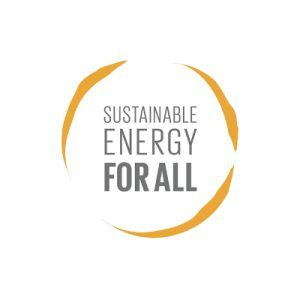 Sustainable Energy for All Initiative