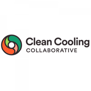 Clean Cooling Collaborative