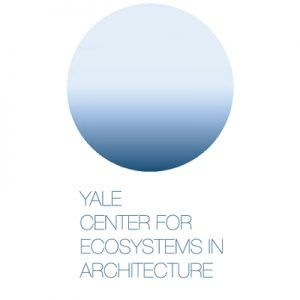 Yale Center for Ecosystems in Architecture
