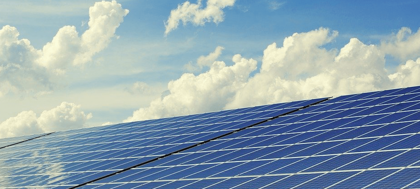 Can the International Solar Alliance Truly Be India's 'Gift to the World'?