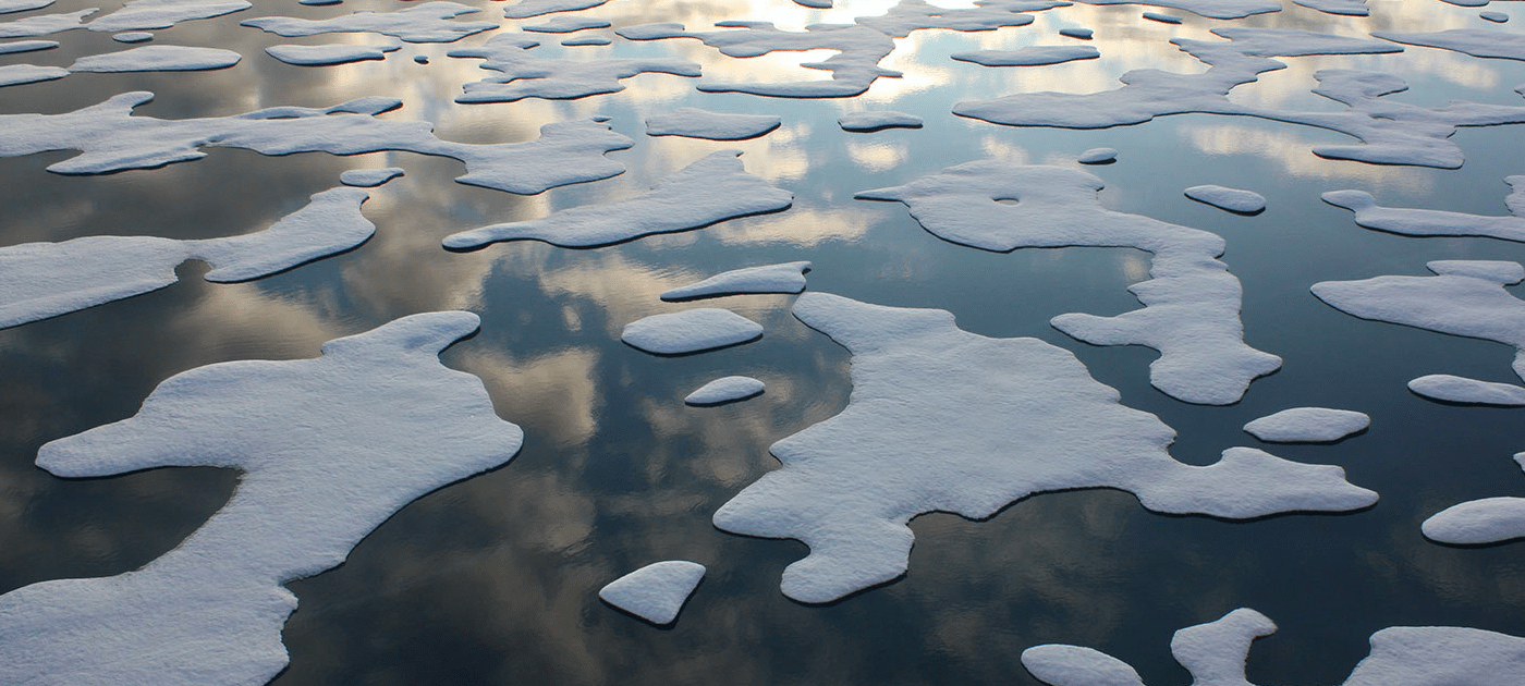 How we can avoid tipping over the edge in the global fight against catastrophic climate change