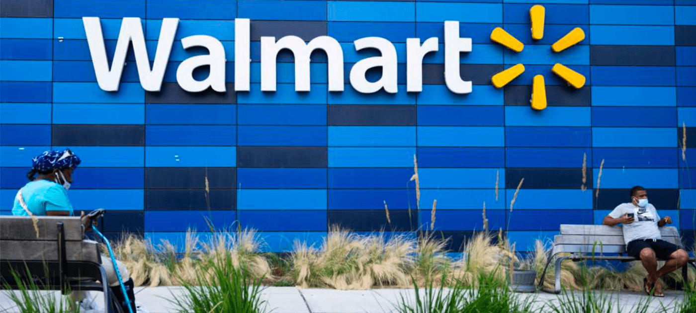 100,000+ Consumers Say Walmart Should Not Put off Curbing Climate-Harming Refrigerants for 20 Years