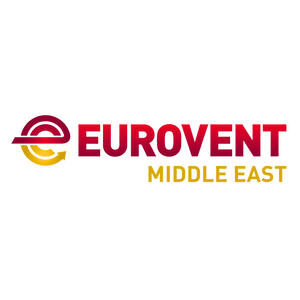 Eurovent Middle East