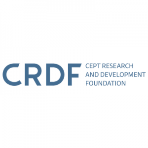 CEPT Research and Development Foundation