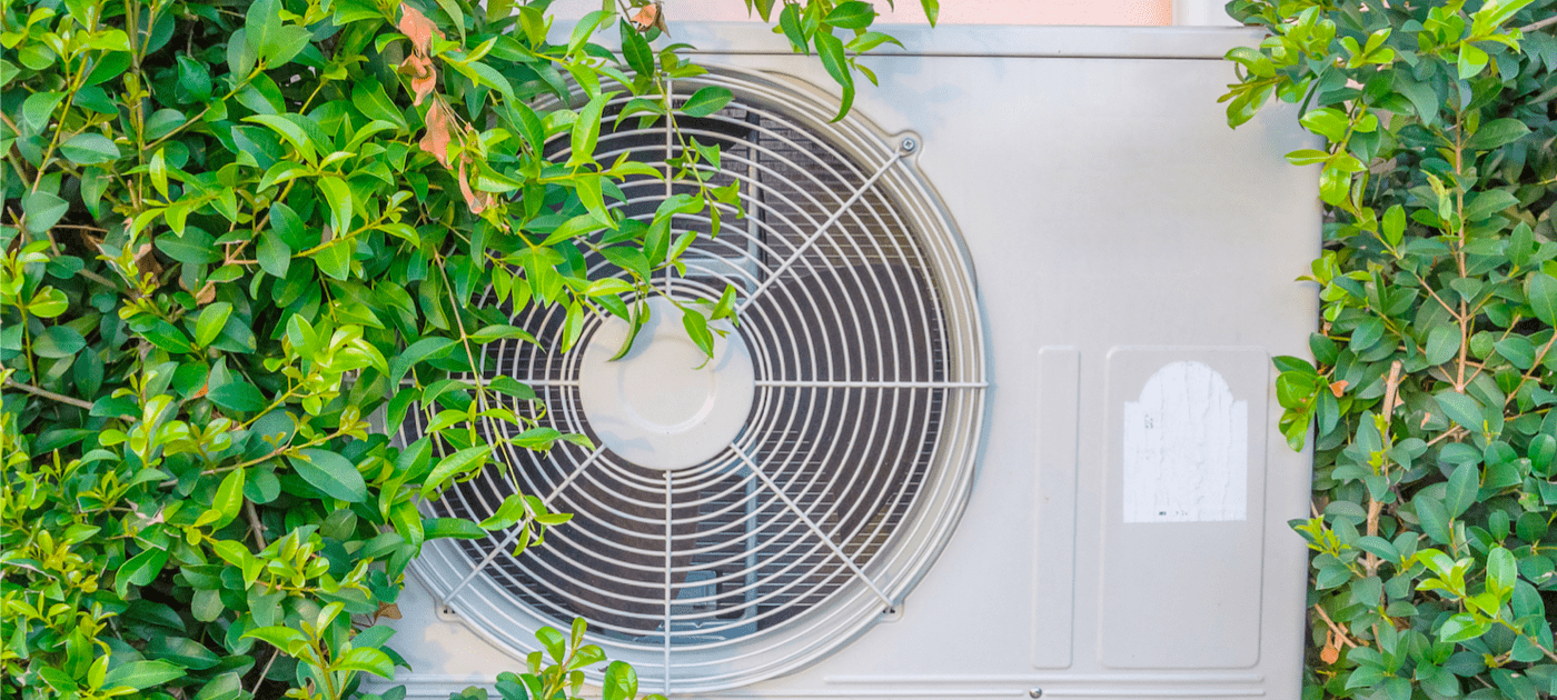 High-efficiency cooling should be a climate priority