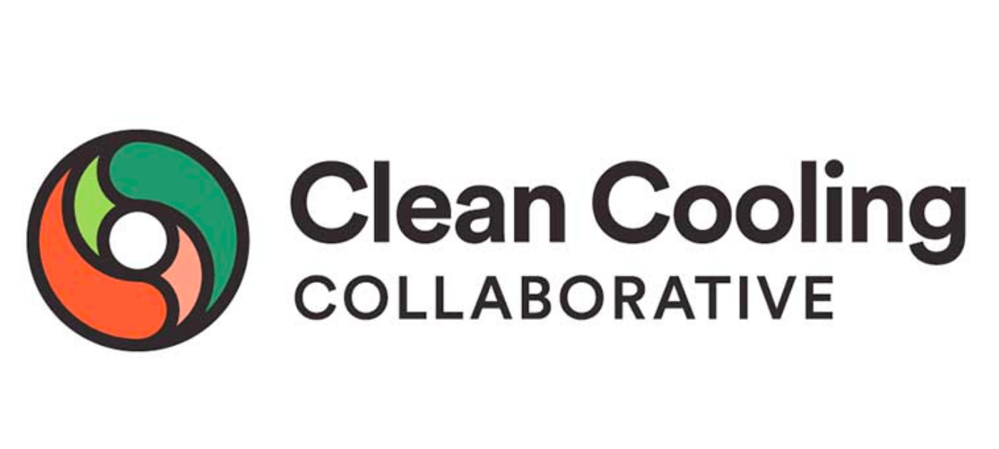 Kigali Cooling Efficiency Program Changes Name to the Clean Cooling Collaborative; International Energy Efficiency Expert Noah Horowitz Appointed Director