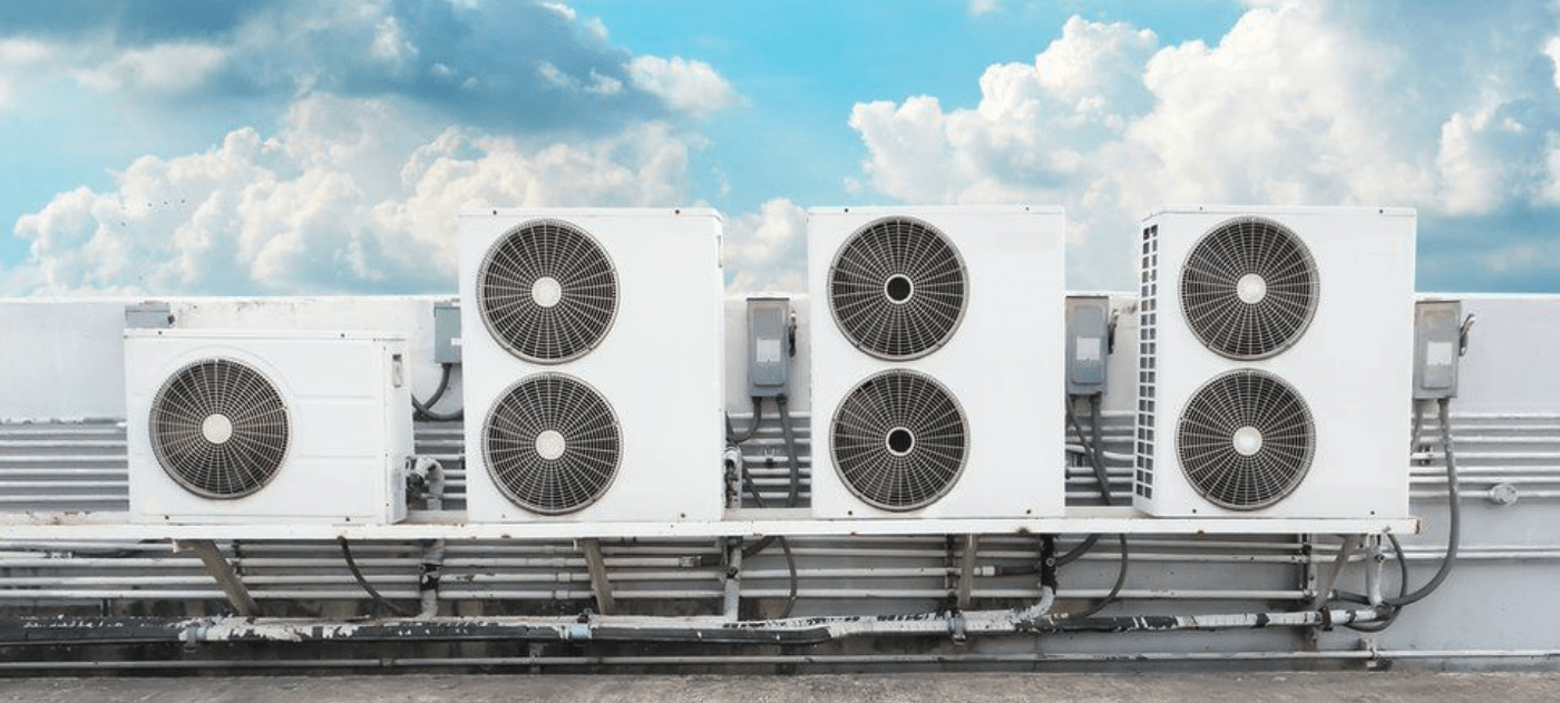 World Bank Mobilizes USD$157 million for Clean Cooling from Green Climate Fund